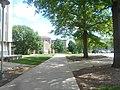 Western Illinois University (14610161595).jpg