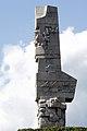 Westerplatte - pomnik (15252617297).jpg