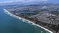 Westlake Daly City aerial.jpg