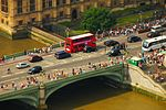 Westminster Bridge Road (14748948534).jpg