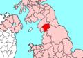 WestmorlandBrit3.PNG
