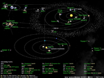 What's Up in the Solar System, active space probes 2012-10.png