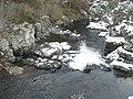 Whiteadder Water, Elba - geograph.org.uk - 1730243.jpg
