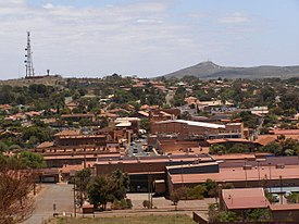 Whyalla town view.jpg