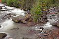 Whychus Creek.jpg