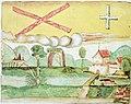 Wickiana Kreuz.jpg