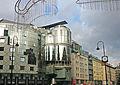 Wien-Haashaus-1.jpg