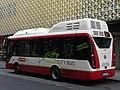 Wien-Neubau - City-Bus 2A - Rampini.jpg