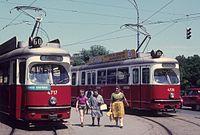 Wien-wvb-sl-60-e1-569785.jpg