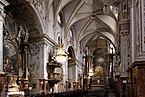 Wien_-_Franziskanerkirche,_Innenansicht.JPG