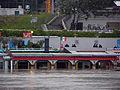 Wien - Hochwasser Juni 2013 - unter Wasser.jpg