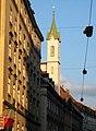 Wien 171 (3186757591).jpg