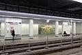 Wien Hauptbahnhof Ustrab.JPG