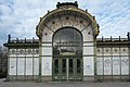 Wien Innere Stadt Karlsplatz Otto-Wagner-Pavillon 050.jpg