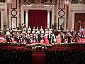 Wiener Hofburg Orchester Hofburg Festsaal2.jpg