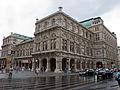Wiener Staatsoper - 02.jpg