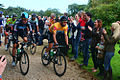 Wiggins Cavendish 13-Sep-2012.jpg