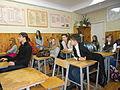 Wiki-vyshkil-2013-Chernigiv903.JPG