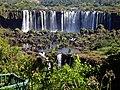 Wiki26 (10)Iguaçu uma das quedas.jpg