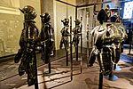 WikiBelMilMuseum00003.jpg