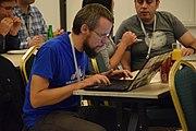 WikiCEE Meeting2017 day1 -64.jpg