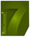 WikiConcurso7a.png
