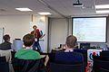 WikiConference UK 2013 23.jpg