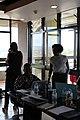 WikiGap Kigali – Participants (06).jpg