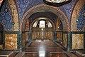 Wiki Šumadija V Church of St. George in Topola 428.jpg