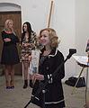 Wiki Loves Earth 2015 awards in Ukraine Ilya 30 1.jpg