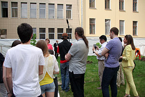 Wiki Party in Moscow 2013-05-18 (04).jpg