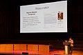 Wikimania 2014 MP 131.jpg
