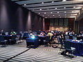 Wikimania 2015 Hackathon - Day 1 (29).jpg