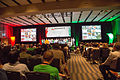 Wikimania 2015 Mexico Cit y.jpg