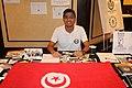 Wikimania 2018 by Nirmal Dulal (40).jpg