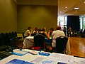 Wikimania Washington 2012 027.JPG