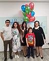 Wikimedia Armenia Birthday Party (1).jpg