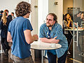 Wikimedia Conference 2015 - May 15 and 16 -- 36.jpg