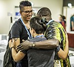 Wikimedia Conference 2017 – 130.jpg