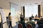 Wikimedia Conference 2017 by René Zieger – 127.jpg