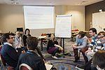 Wikimedia Conference 2017 by René Zieger – 76.jpg