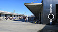Wikimedia Foundation All-Staff Retreat - 2014 - Exploratorium - Photo 26.jpg