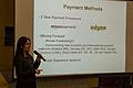 Wikimedia Foundation Monthly Metrics Meeting January 10, 2013-6747-12013.jpg