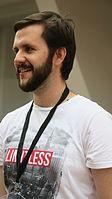 Wikimedia Hackathon 2017 IMG 4646 (34653587481).jpg