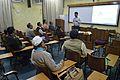 Wikimedia Meetup - Kolkata 2013-01-15 3523.JPG