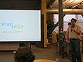 Wikimedia Metrics Meeting - February 2014 - Photo 10.jpg
