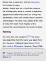 Wikimedia MobileFrontend citation display.png