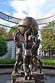 Wikipedia Monument in Slubice 20190918-3.jpg