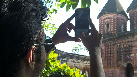 Wikipedia Photowalk Puthia, September 2016 40.jpg