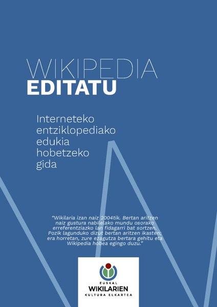 File:Wikipedia editatu.pdf